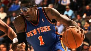 Amare+Stoudemire+New+York+Knicks+v+Denver+ye_E-z2BuUYl