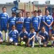 LAX523_DeportivoLennox_Chelsea_2003-04_CoachJuanMorales_y_MariaHaro