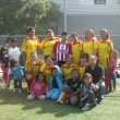 LAX523_NCAYSL_LACosmos_DivisionFemenil_CoachArturoRamirez