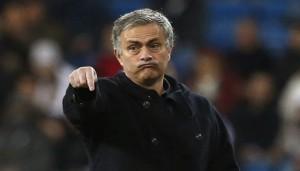 Jose-Mourinho-Real-Madrid