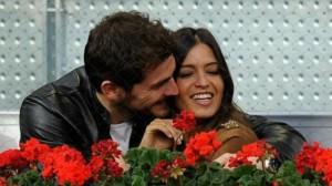Iker-Casillas-Sara-Carbonero-seran-padres-diciembre