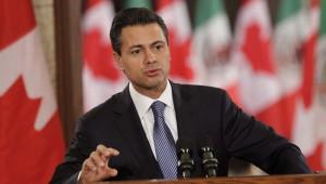 Enrique-Pena-Nieto-Presidencia-Mexico_EDIIMA20121201_0025_4