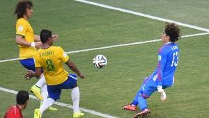 guillermo-ochoa-detuvo-todas-las-ocaciones-de-gol-de-los-brasilenoz-0