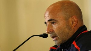 jorge-sampaoli-14-oct-13