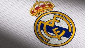 REAL MADRID JOVENES