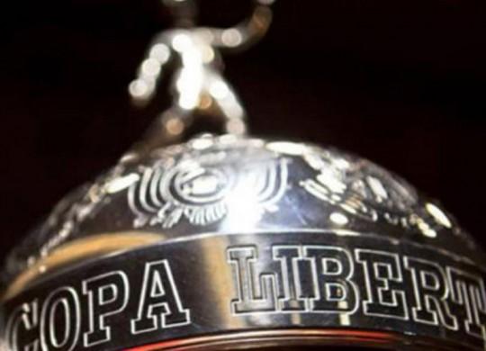 copa-libertadores-premios